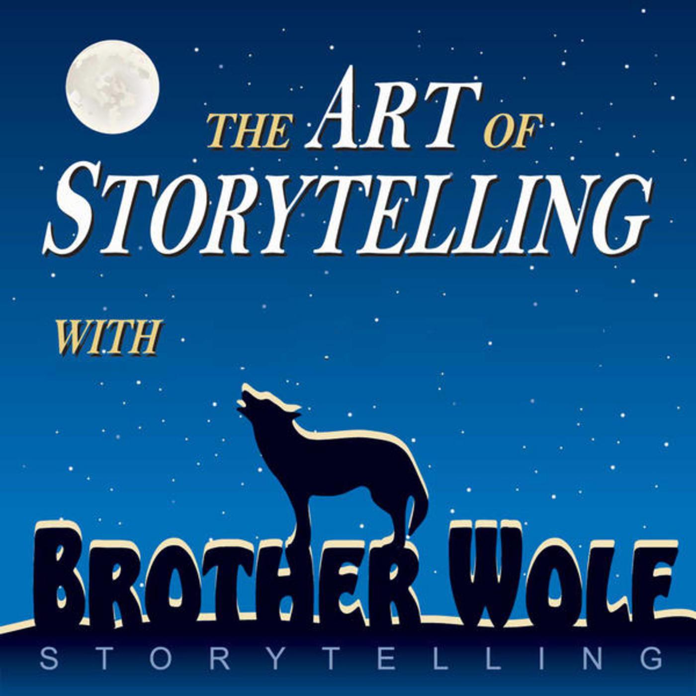 Interview #018 Rev Victoria Burdick - Storytelling in Ceremony.