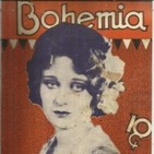 MEMORIA DE LA HABANA 138 REVISTA BOHEMIA