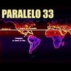 G.R.U.E. NUMEROLOGIA Y PARALELO 33  / 22-11-2018