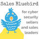 55: For B2B sellers, can you show me your target account list... right now?