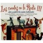 Los Cuentos en la Radio (Volumen 3)