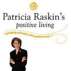 The Patricia Raskin Show