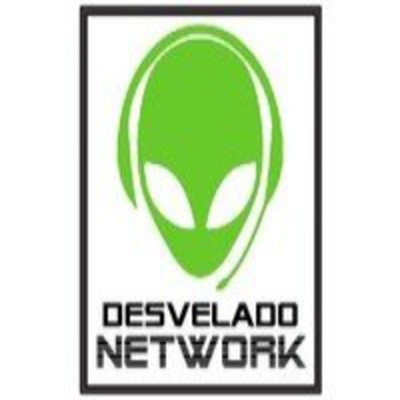 Los Desvelados 02-04-13 LUNES HR2