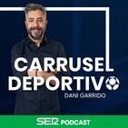 """Dr Ripoll: """"Hazard debe pensar más en la Eurocopa que en el final de temporada"""""""