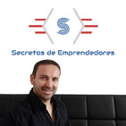 Secretos de Emprendedores