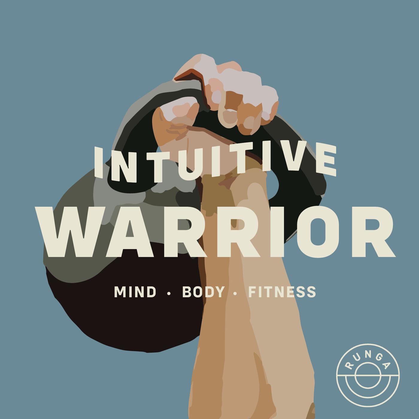 069   Jared Pickard - How To Start a Biodynamic Farm, Problems with Organic, & How to Make Edible Beauty Products