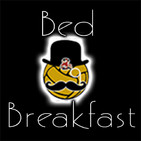 Bed & Breakfast 30/04/2018