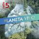 Planeta vivo - Recuperando el coral rojo - 05/08/20
