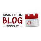 Vivir De Un Blog