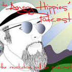 Angry Hippies Podcast Special Follow-up - Occupy the Truth