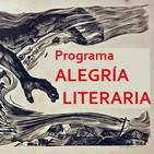 Alegría Literaria