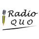 RADIO QUO. TDAH con ANHIPA
