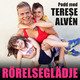 #12 Nystart! Rörelseglädje 2.0 – med Anna Lissjanis och Terese Alvén