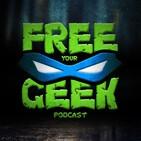 Episode 85: Crisis Alert!