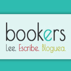 Podcast de Bookers