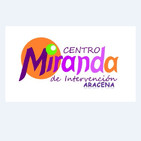 Centro miranda de intervenciÓn 31-1-18 estilos educativos , el democrÁtico