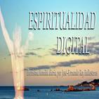 Espiritualidad digital