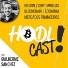 #2 - Iniciação à Bitcoin
