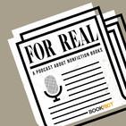 4: #4 Short Nonfiction You Can Readathon
