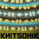 KNITSONIK 02: Knitting with Bells on