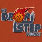 Ep. 26 NBA Shake Up