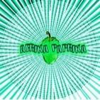 Podcast Afrika Paprika