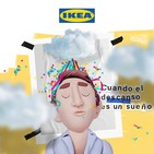 Ikea - Avance
