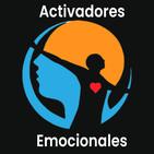 Activadores Emocionales