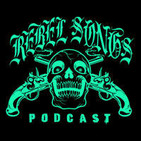 Rebel Songs | Punk / Hardcore / Oi! / Ska / Psycho