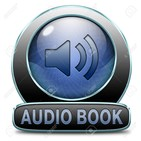 Listen to Full Free Audio Books of Science Fiction