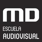 Prácticas de tertulia radiofónica - Alumnos de Jerez