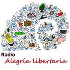 Radio Alegría Libertaria