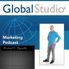 GS 045 - Nailing Your Landing In Your Sales