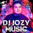 Dj Jozy Music