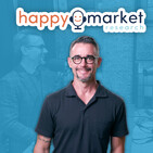Issue 4 – Happy MRx Podcast Newsletter