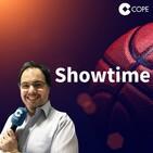 Showtime, Capítulo 352 (23-04-2019)
