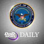 DoD News Daily - June 26, 2019