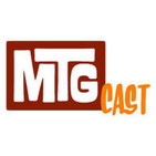 MTGCast » Untapped Podcast