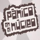 Pánico en el núcleo