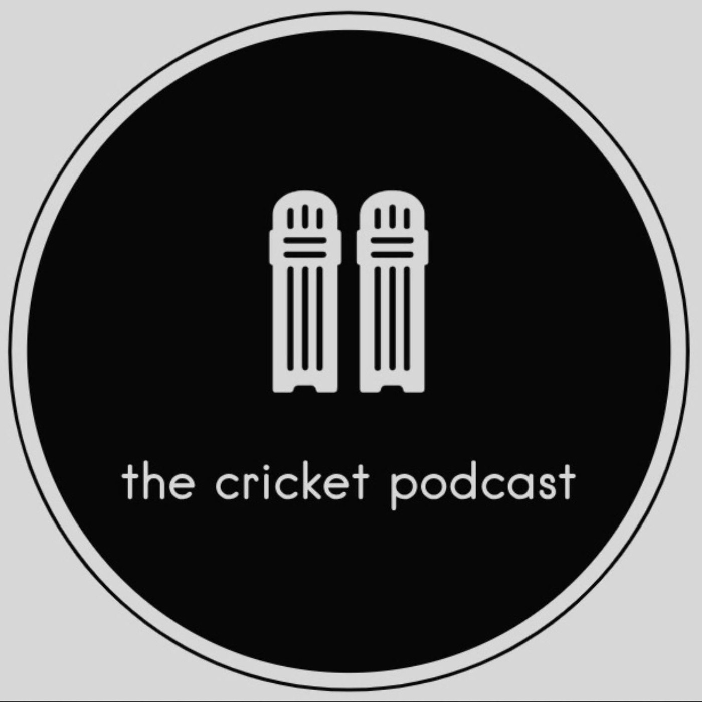 Ep 65: Scandal in South Africa and Super Over Mayhem in the IPL (feat. Daniel Gallan)
