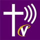 Ý Muốn Trọn Lành Của Chúa (VPNS)