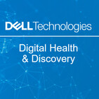 Healthcare PowerChat #076 - Flexible Clinical Access with John Fanelli, NVIDIA, Part I