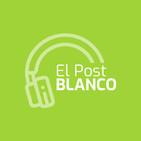 El Post Blanco