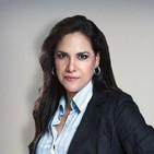 Mónica Gudiño 2.0