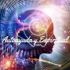 Autoayuda y Espiritual