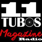11 Tubos