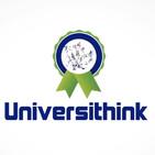 promoción en ingles universithink