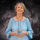 Meditación sanadora para la abundancia