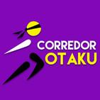 Corredor Otaku