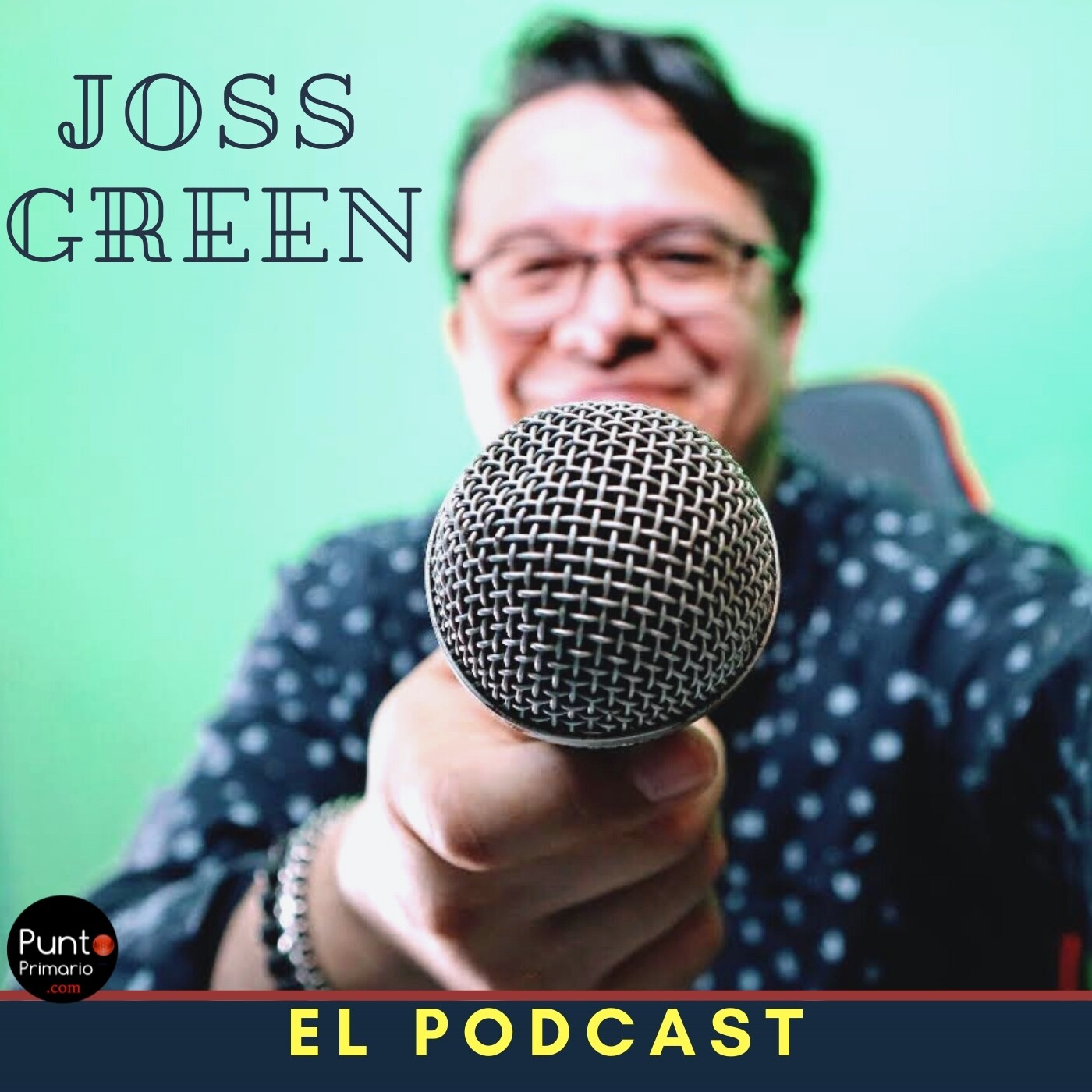Hardware Podcast